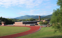 Onteora Central School