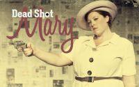 Dead Shot Mary