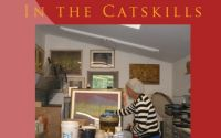 How Art Is Made: In the Catskills by Simona David