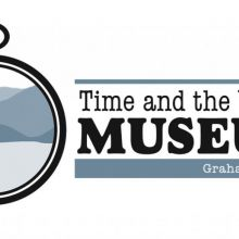 Time and the Valleys Museum's picture