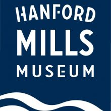 Hanford Mills Museum's picture